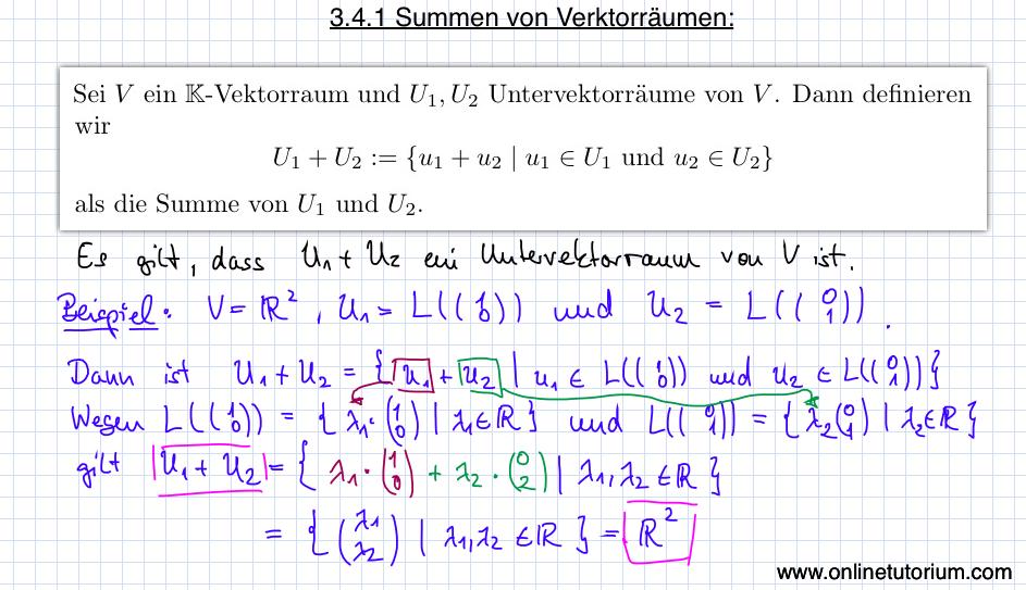 Atemberaubend Mathe Summen Online Ideen - Gemischte Übungen ...