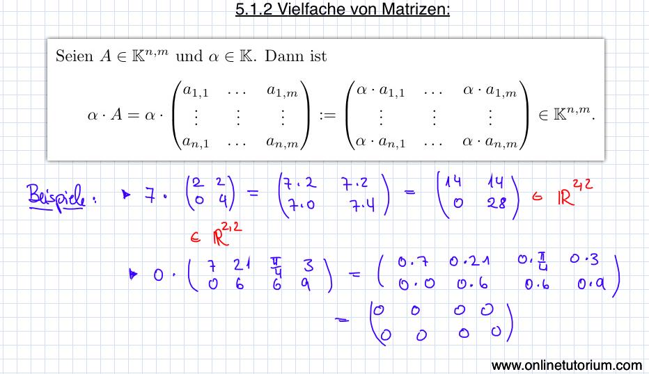 mathematik nachhilfe videos vorlesungen amp 220bungen 3