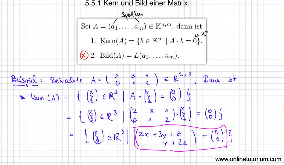 Charmant Algebra Kern Fotos - Mathematik & Geometrie Arbeitsblatt ...