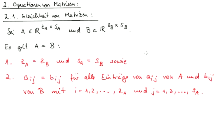 savitzky golay algorithmus
